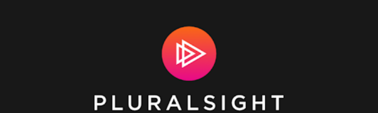 How to avail PluralSight #FREEapril offer in 3steps | by Vinay ...